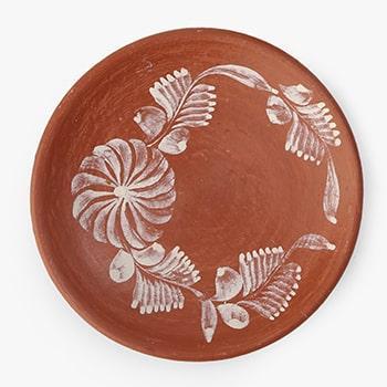 categoria-ceramicas