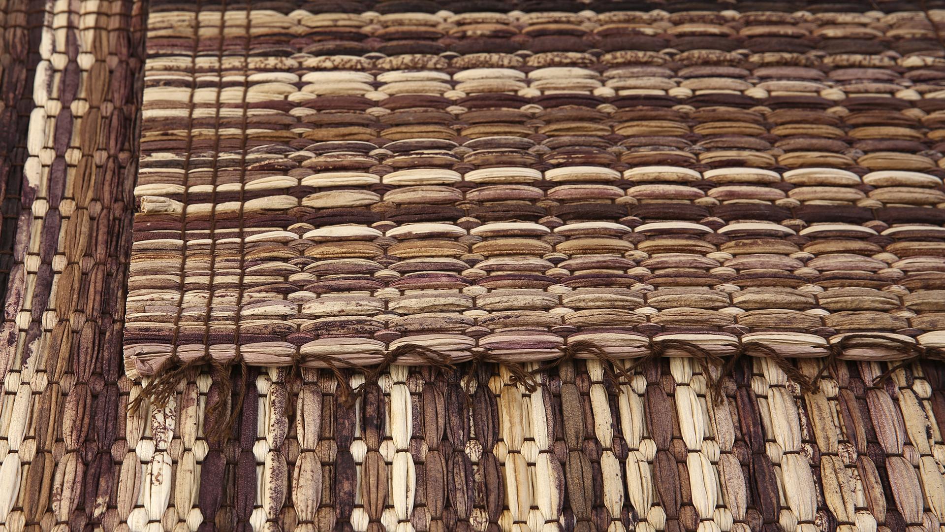 05-Reconceito-casa-jogo-americano-fibra-bananeira-tear-manual-artesanal-banner